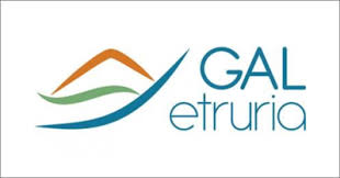 GAL ETRURIA: OPPORTUNITA' PER IL COMMERCIO E L'ARTIGIANATO